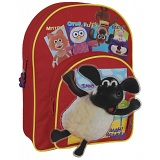 Timmy Time Baah! Childrens Bag / Kids Backpack / Rucksack