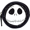 The Nightmare Before Christmas Jack Skellington Purse