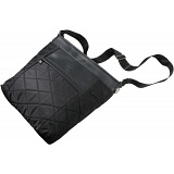 Gino Ferrari Lavoro Arezzo iPad / Android Tablet Across Body Bag