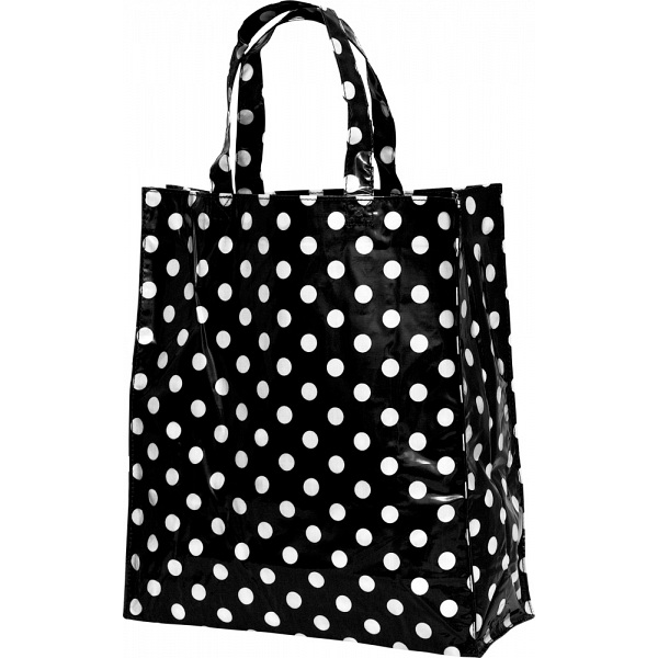 Find great deals on eBay for Oilcloth Shopper Bag in Women's Handbags. Shop with confidence.