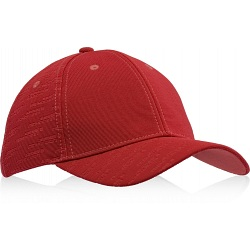 Myrtle Beach James & Nicholson Embossed Baseball Cap