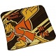 Pop Art Products Hong Kong Phooey Character Wallet