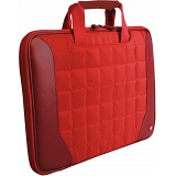"Port Designs Berlin 15"" - 16"" Red Laptop Bag / Sleeve"