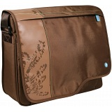 Port Designs Urban Line Macao 15.4&quot; - 16&quot; Laptop Messenger Bag