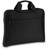 Quadra Business Document Conference Bag