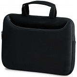 "Quadra 9"" - 10"" Neoprene Netbook / Laptop Shuttle Sleeve"