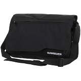 Quiksilver Alloy Mental Laptop Bag / Shoulder / Messenger Bag