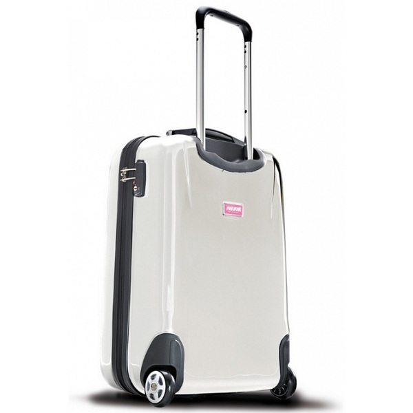 suitsuit 20 washing machine abs carry on trolley case suitcase. Black Bedroom Furniture Sets. Home Design Ideas