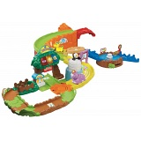 Toot-Toot Animals Safari Park by VTech