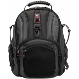 "Wenger Swiss Gear Hudson 16"" Laptop Backpack / Laptop Rucksack"