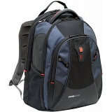 "Wenger Swiss Gear Mythos 16"" Laptop Backpack / Laptop Rucksack"