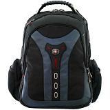 Wenger Swiss Gear Pegasus 17&quot; Laptop Backpack / Rucksack