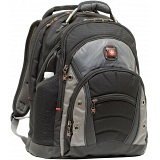 "Wenger Swiss Gear Synergy 16"" Laptop Backpack / Laptop Rucksack"