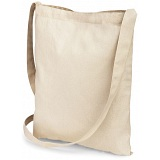Westford Mill Organic Cotton Shopping / Shopper Sling Tote Bag
