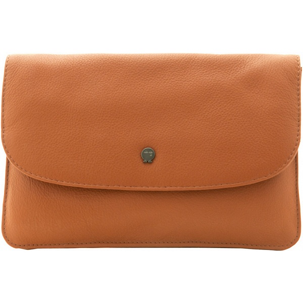 If you just use the leather clutch bags, you are obviously to feel comfortable and happy. You can even buy the cheap clutches online and you can avail them easily. You can use them anytime when you go out and especially if you carry them during the parties, then they add a sense of vigor to your personality.