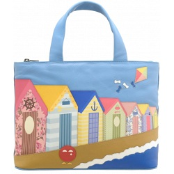 Yoshi Beach Hut grab bag