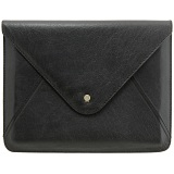 Yoshi Envelope Style iPad Case / Leather Apple iPad Sleeve