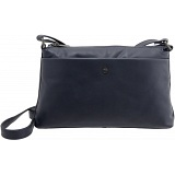 Yoshi Morden Shoulder Bag / Leather Handbag