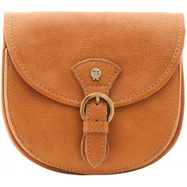 small leather handbags