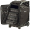 ZUCA Pro Artist Case / Sit On Rolling Kit Bag (FRAME, INSERT & POUCHES)