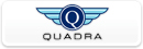 Quadra
