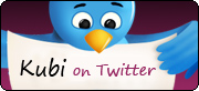 Follow Kubi Handbags on Twitter